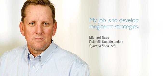 Michael-Bass